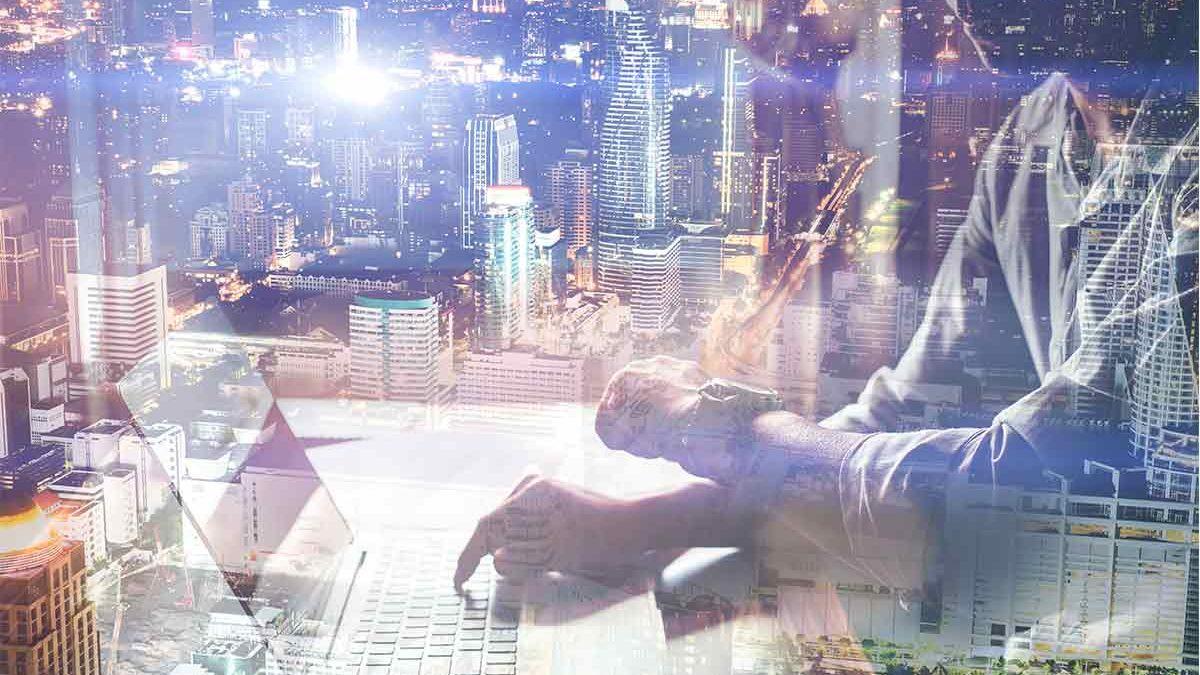 2020: como reconhecer talentos da próxima década?