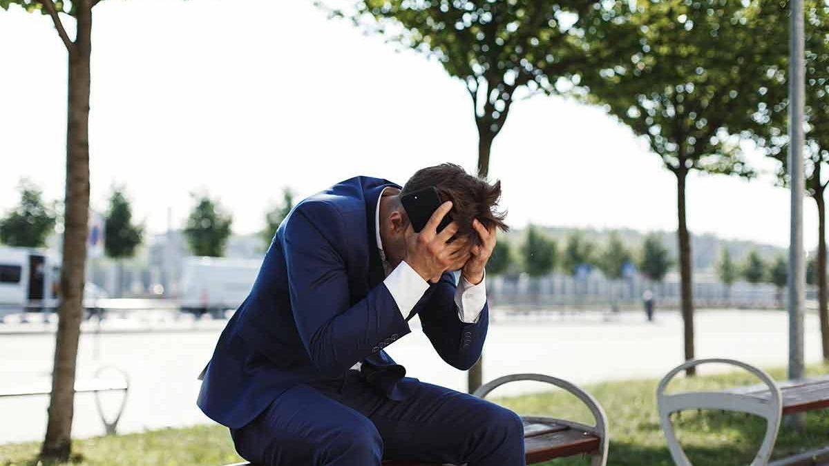 Competitividade na alta gestão: como não se sentir ameaçado