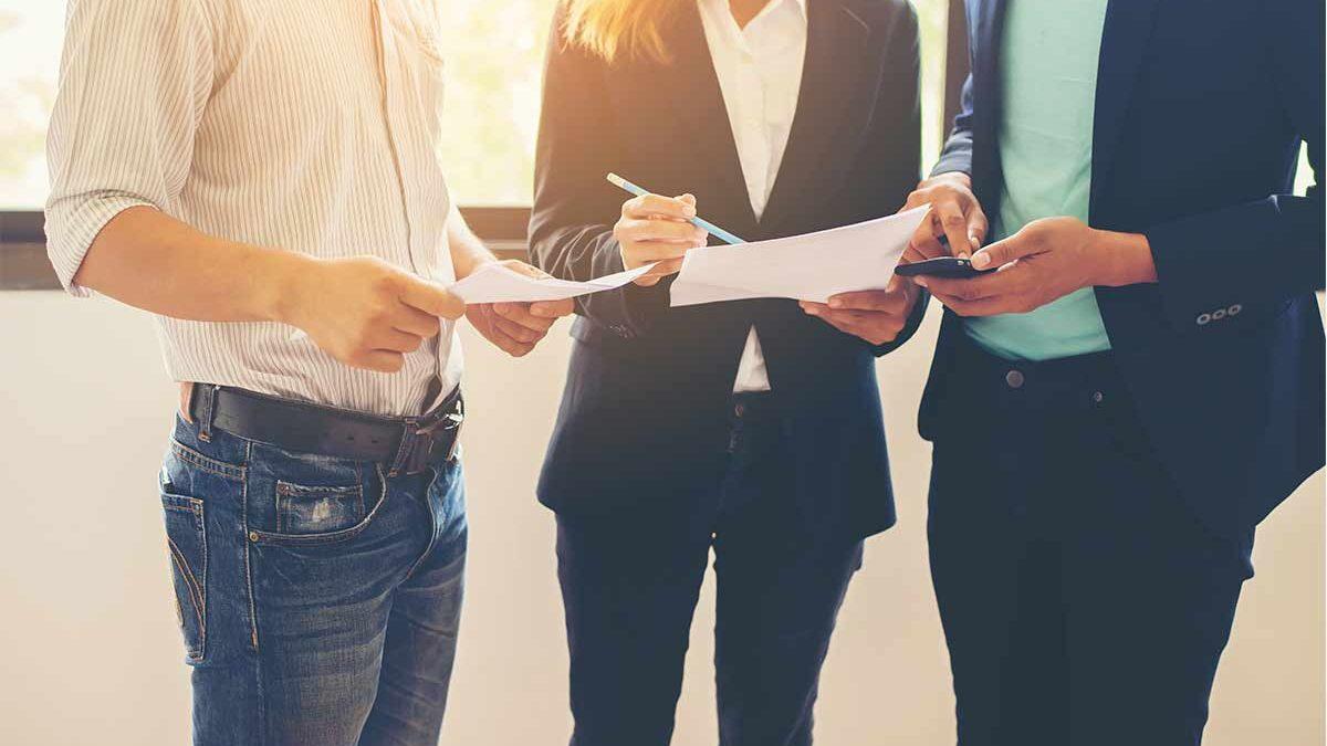 O que as empresas têm feito pela igualdade entre homens e mulheres?