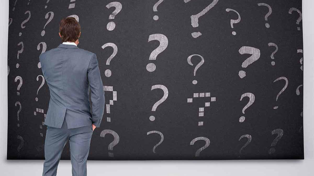 Otimize a qualidade de suas decisões no trabalho