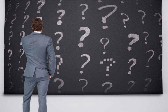 qualidade das decisões no trabalho