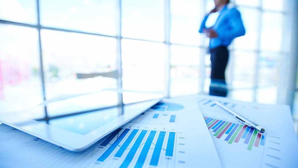 Liderança empresarial: 5 dicas para liderar uma equipe e gerar mais resultado