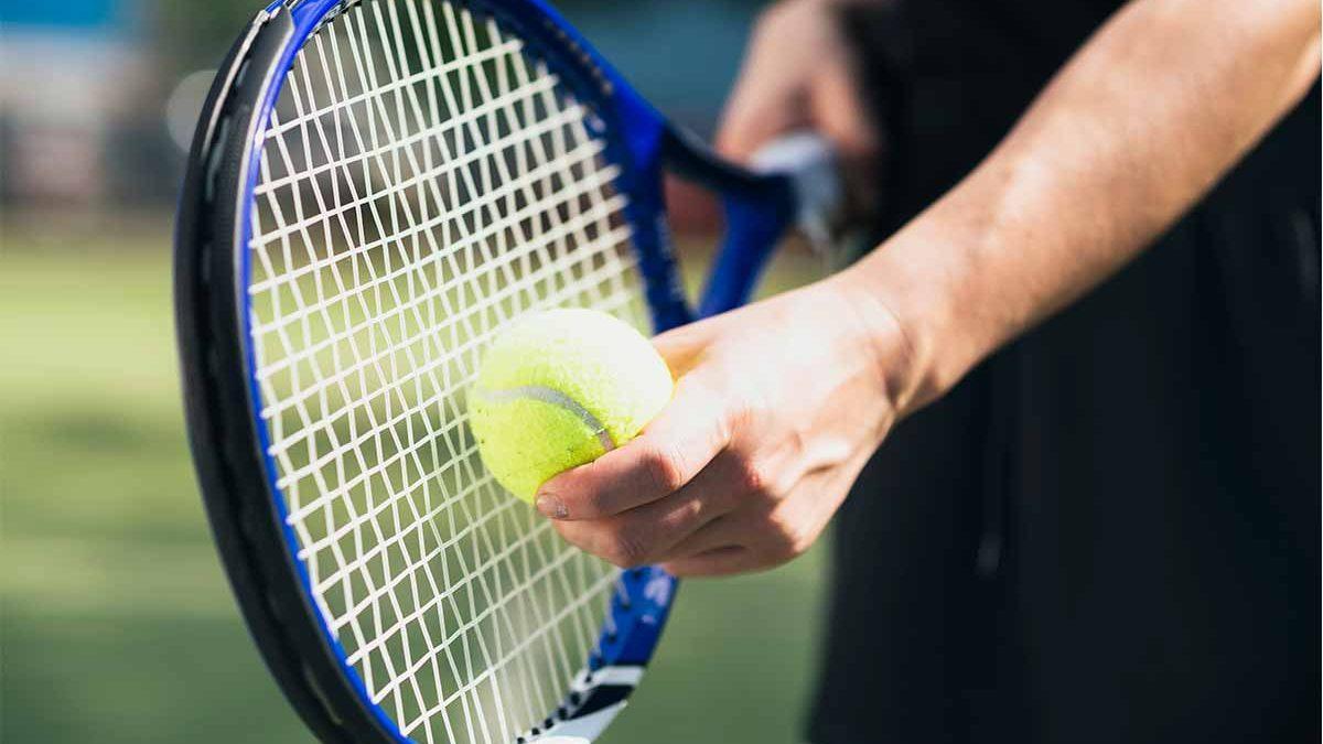 4 passos para ser um atleta profissional de alta performance