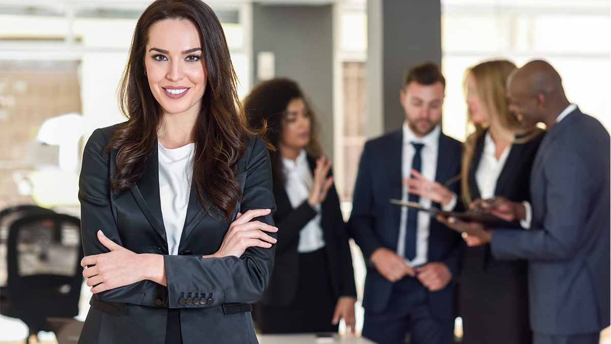Entenda qual é o papel de um líder no desempenho e na produtividade de uma equipe