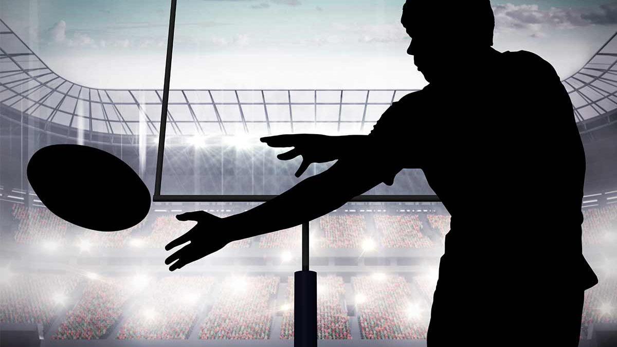 O coaching esportivo como um dos pilares do desempenho de atletas de rugby