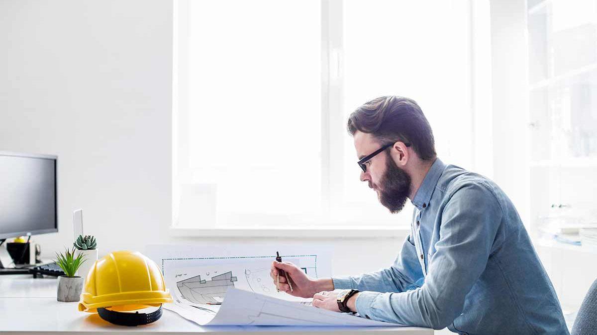 Como transformar o seu projeto de vida pessoal na sua carreira profissional