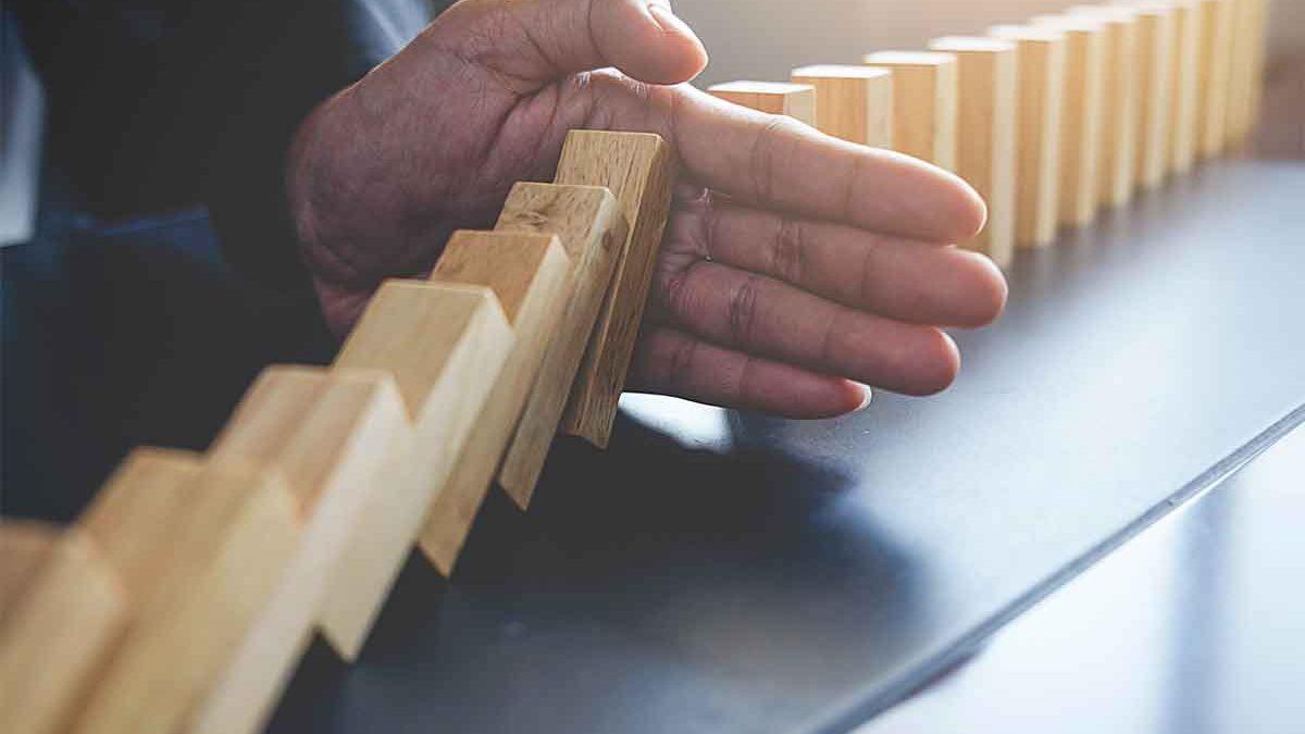 Sucesso profissional x sucesso pessoal: como agir com equilíbrio e conquistar objetivos
