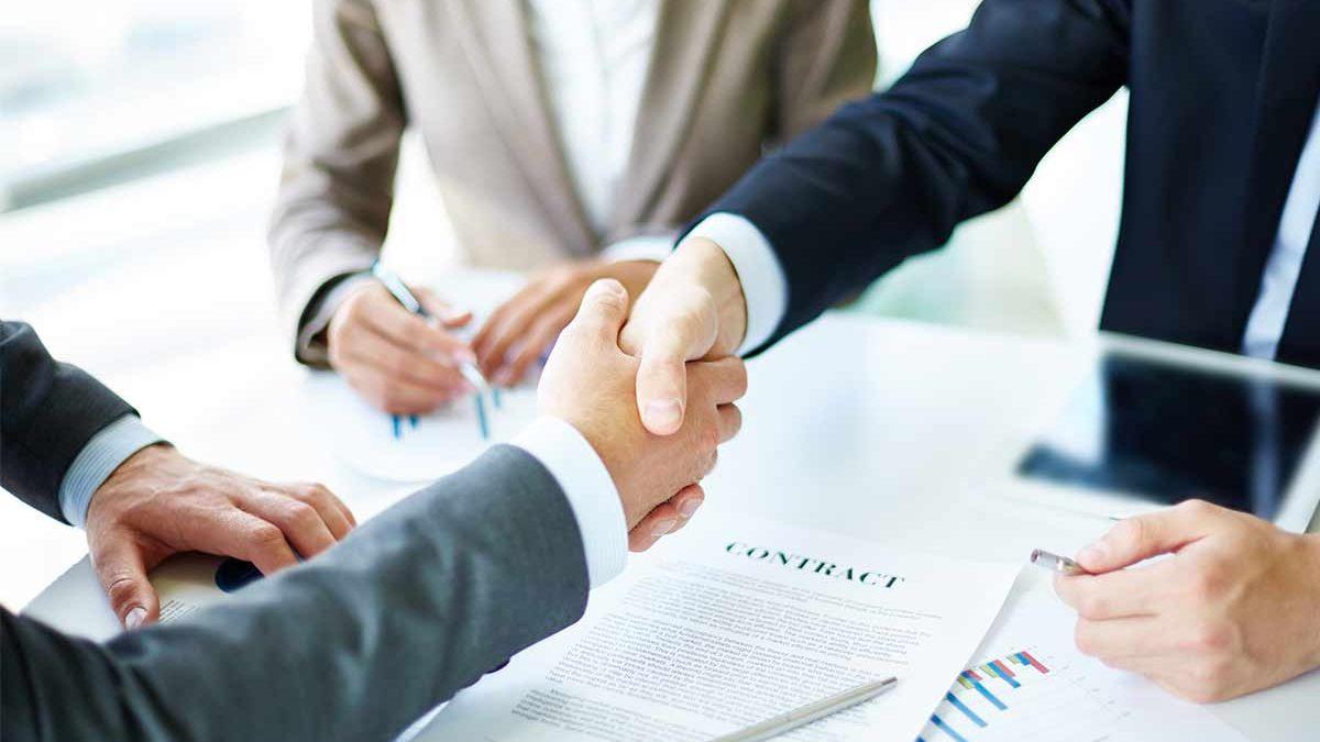 3 dicas de como se recolocar no mercado de trabalho