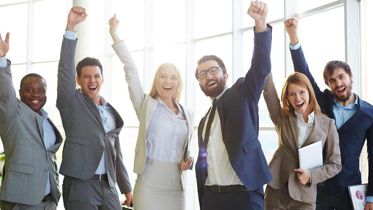 Como escolher uma profissão que ama e ser feliz