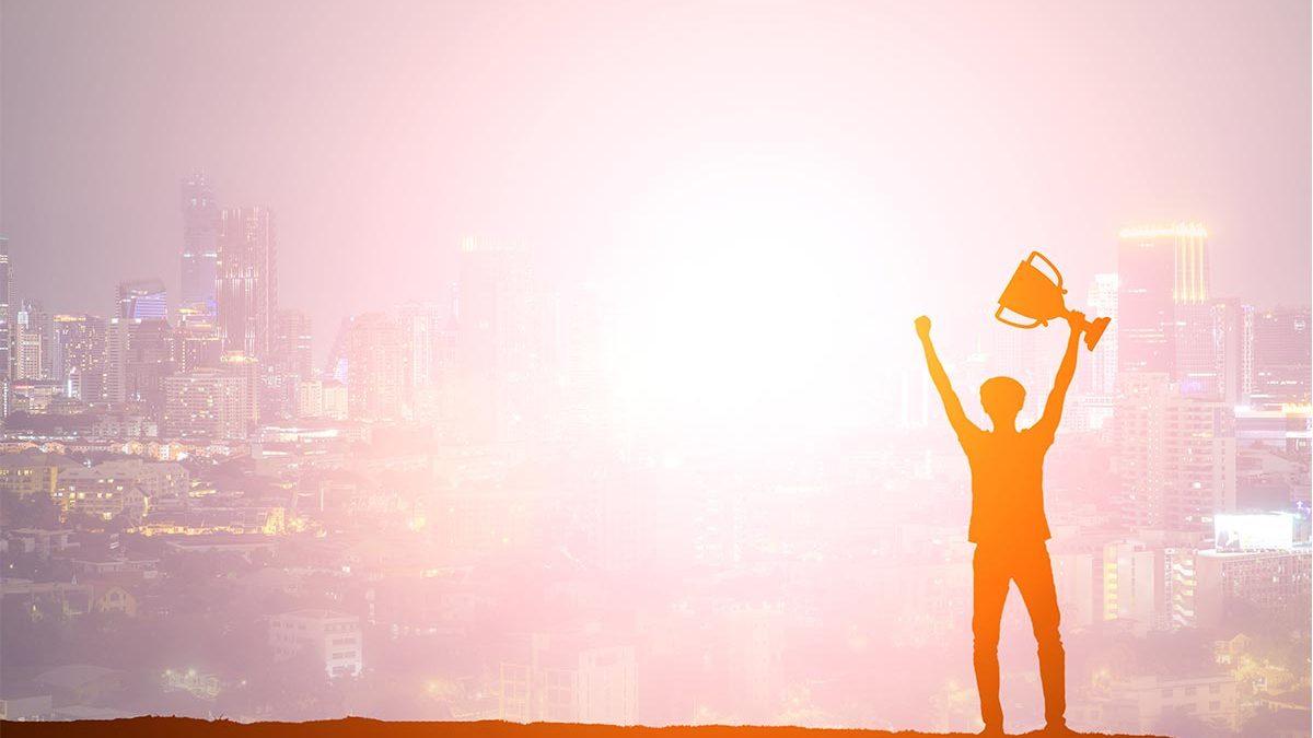 3 benefícios do coaching para ir mais longe