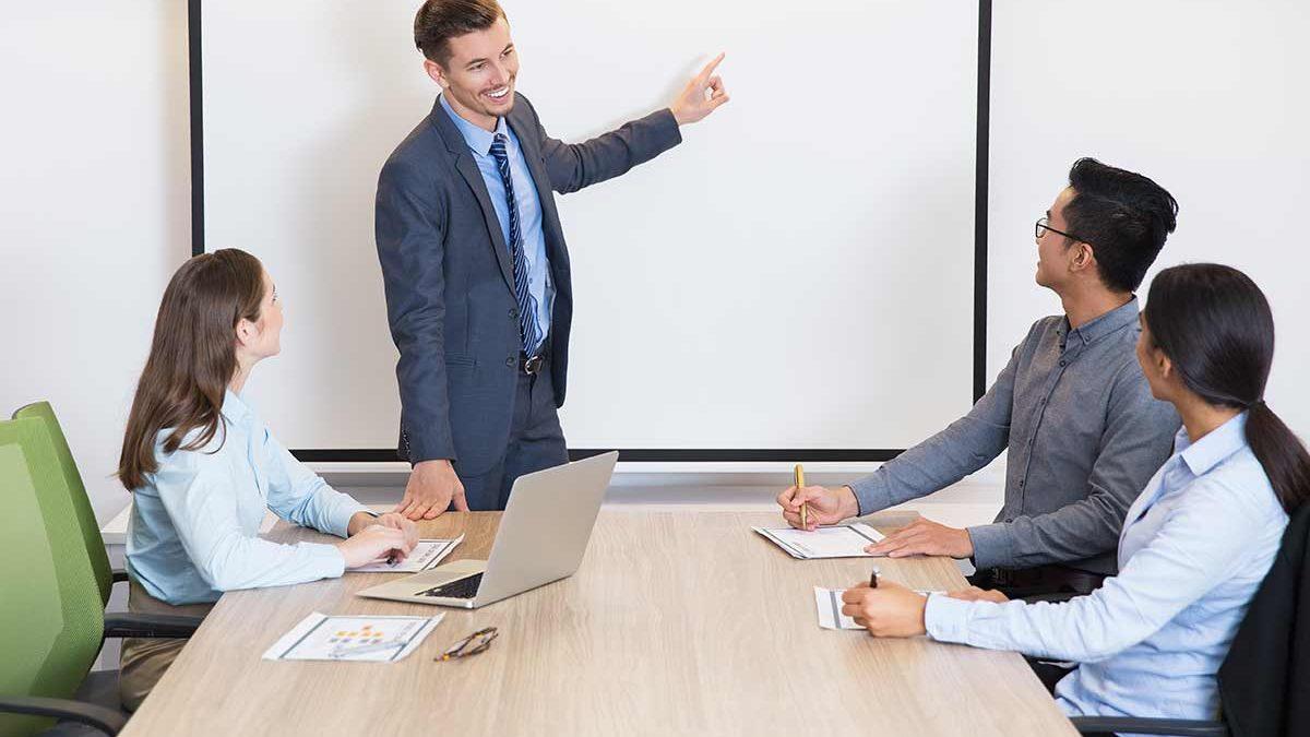 Investimento estratégico: A importância de escolher um bom coach