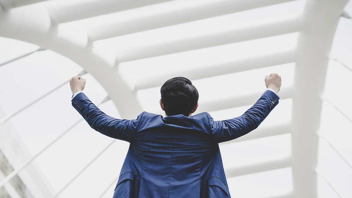 3 sinais de que é hora de transformar a sua carreira para ser feliz