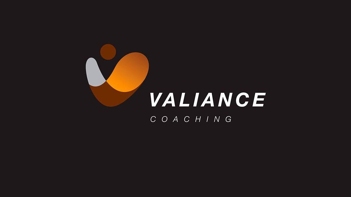 Você conhece a Valiance Coaching?