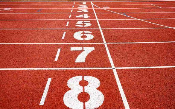 limitações que um atleta pode eliminar com a Valiance Coaching