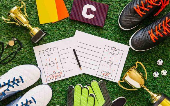 Como-desenvolver-equipes-vencedoras-e-subir-no-pódio
