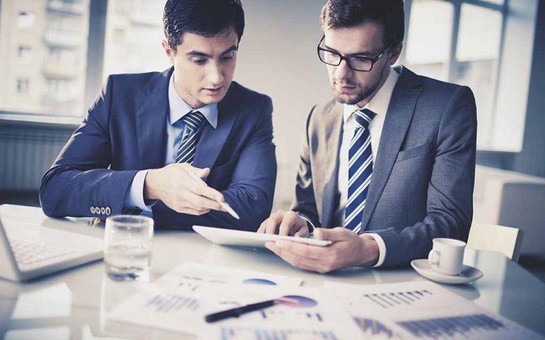 como colocar o planejamento estratégico em prática com a Valiance Coaching