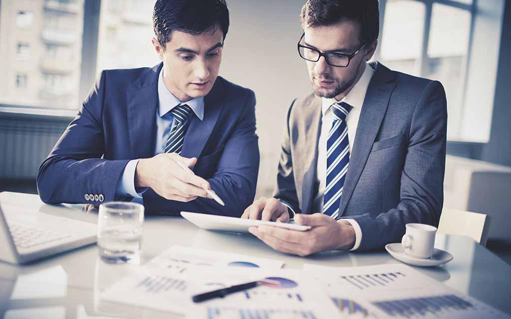 Veja como colocar o planejamento estratégico em prática com a Valiance Coaching