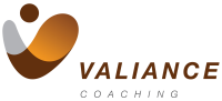 Blog Valiance Coaching
