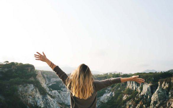 Autoconhecimento o segredo para conquistar novas oportunidades