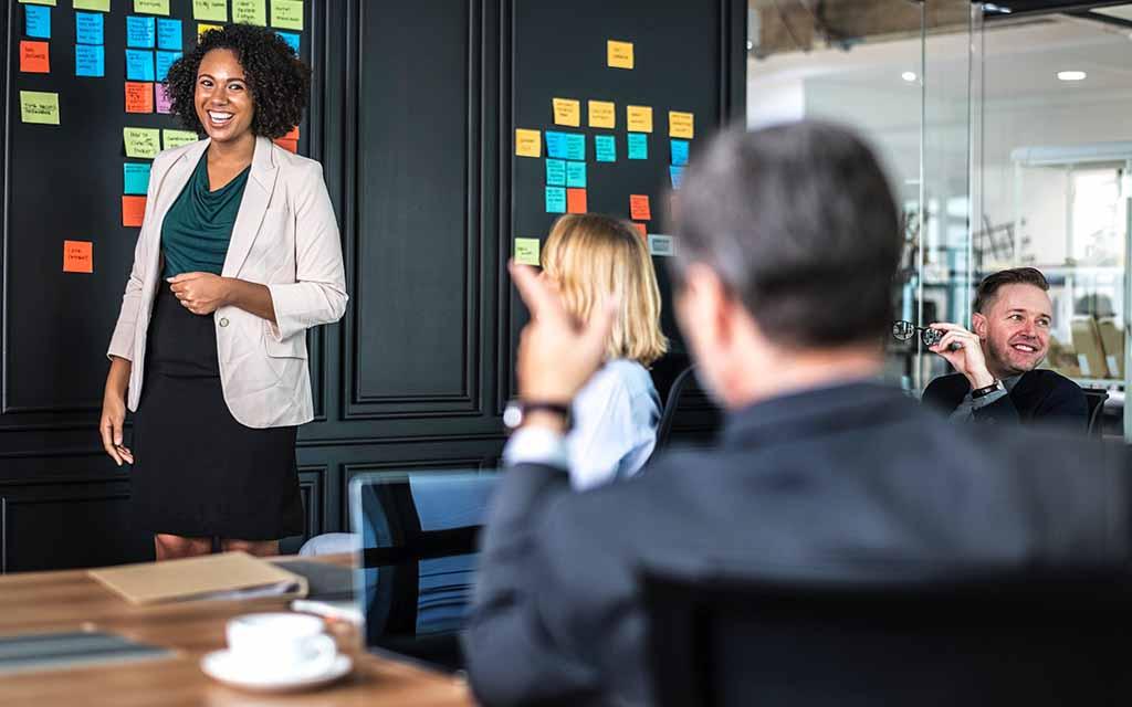 Coaching e liderança: você sabe qual é a relação entre eles?