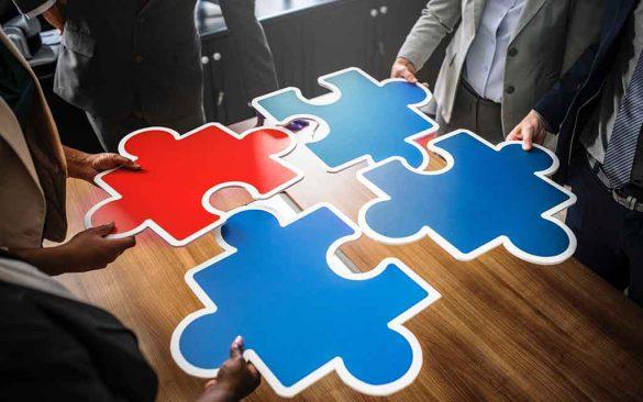 Coaching empresarial o que é e qual o seu papel na rentabilidade do negócio