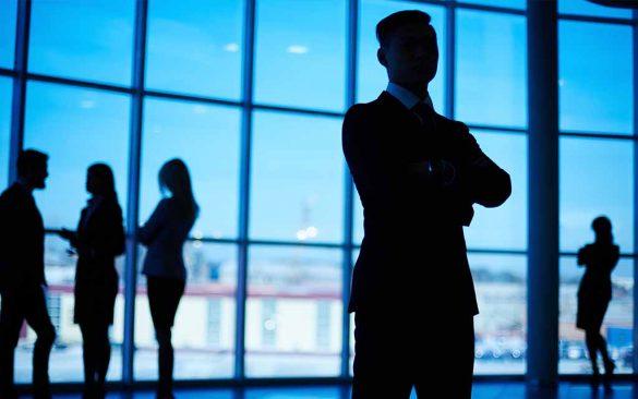 Como ser um bom líder e se destacar no mercado