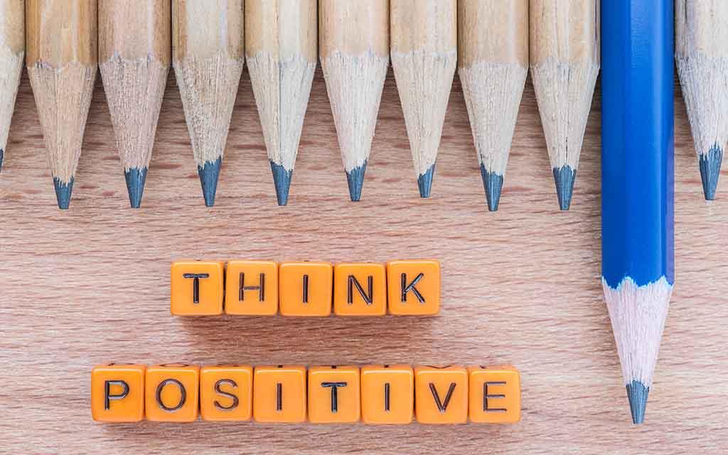 Psicologia positiva: entenda o seu significado e a relação com o coaching