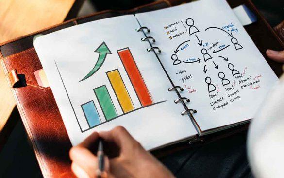 3 maneiras de aumentar o faturamento com o coaching empresarial