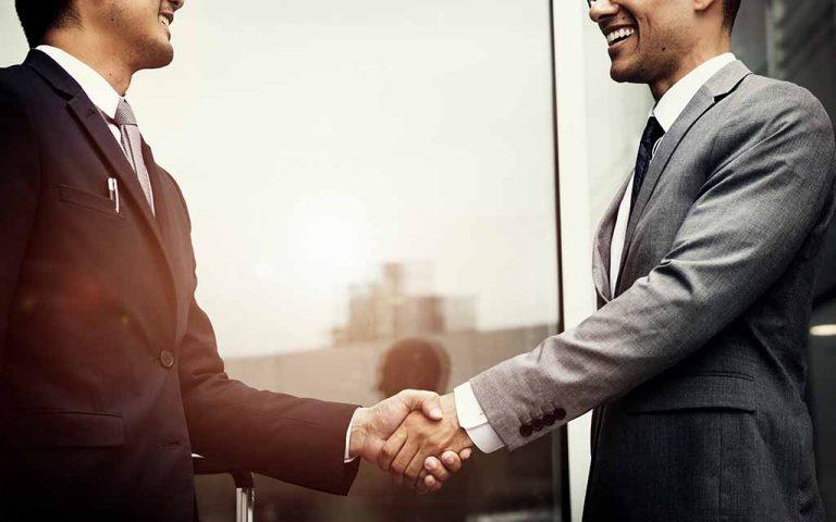 3 razões para definir o seu objetivo profissional com o suporte da Valiance Coaching