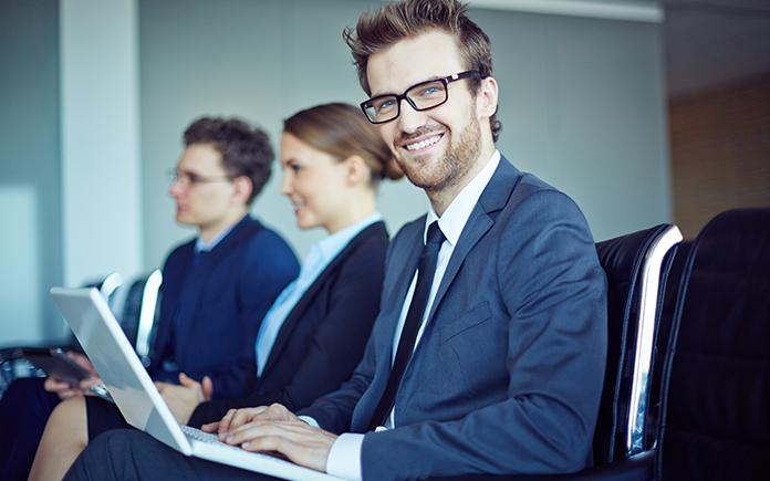 Benefícios do coaching empresarial para o seu negócio