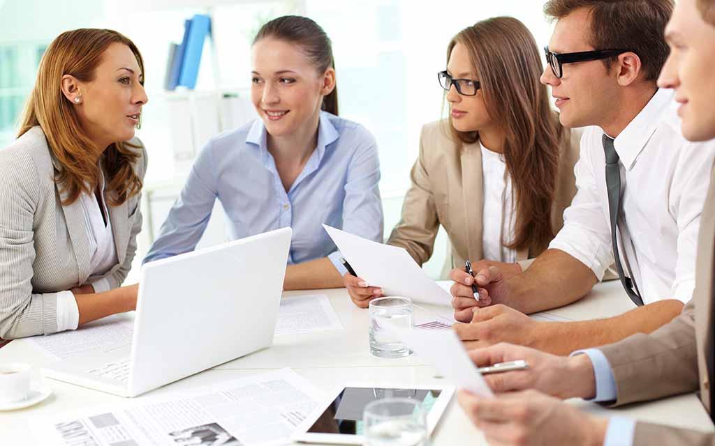 Descubra como o coaching pode favorecer as mudanças organizacionais