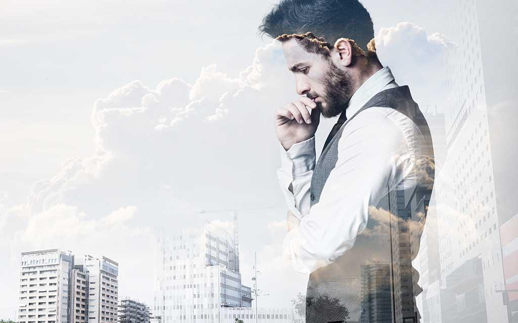 Descubra como ter inteligência emocional no mundo corporativo