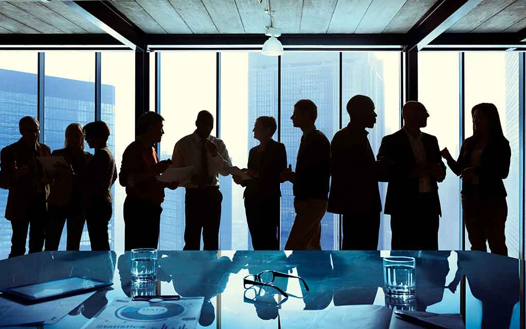 3 dicas infalíveis para entender como fazer networking