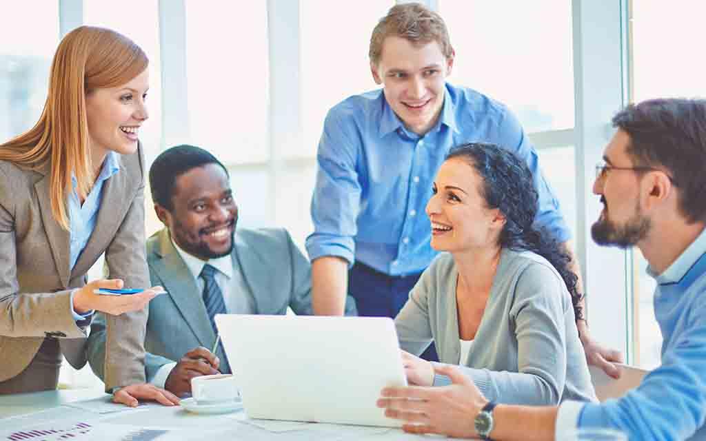 Utilize o employer branding para atrair e reter talentos